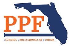 Plumbing Professionals of Florida - Tarpon Springs Plumbers